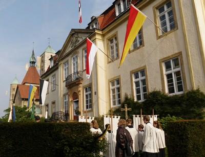 Freckenhorst-Abtei-kl.jpg