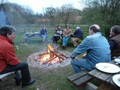 Frühjahrsputztag2012- 011.jpg