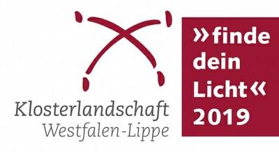 Logo_KWL-mit-Wortmarke_2019-kl.jpg